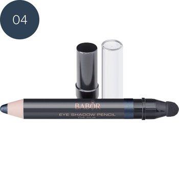 BABOR - Eye Shadow Pencil 04 blue