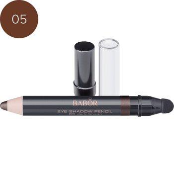 BABOR - Eye Shadow Pencil 05 dark brown