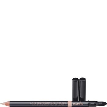 BABOR - Line Correcting Pencil