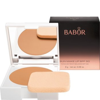 BABOR - Sun Make up 01 light