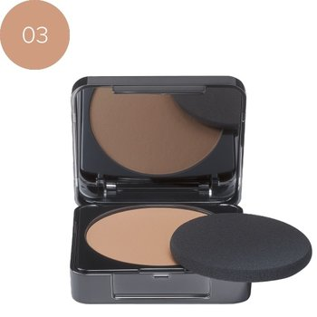 BABOR - Perfect Finish Foundation 03 almond