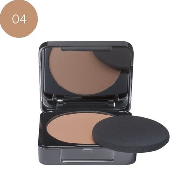 BABOR - Perfect Finish Foundation 04 sunny