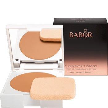 BABOR - Sun Make up 02 medium