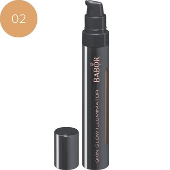 BABOR - Skin Glow Illuminator 02 sun light