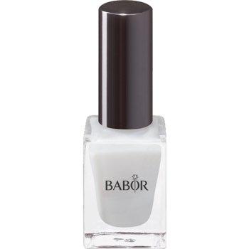BABOR - Advanced Nail White 02 french