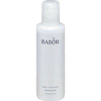 BABOR - Nail Colour Remover