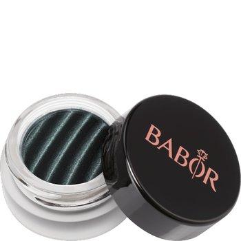 BABOR - Velvet Stripes Eye Shadow 02 velvet grey