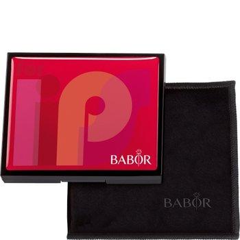BABOR - Lip Colour Collection