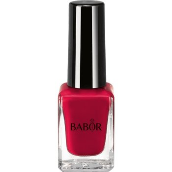 BABOR - Nail Colour 30 on fire!