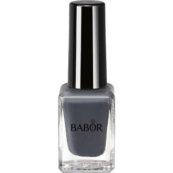 BABOR - Nail Colour 29 hey, it's grey