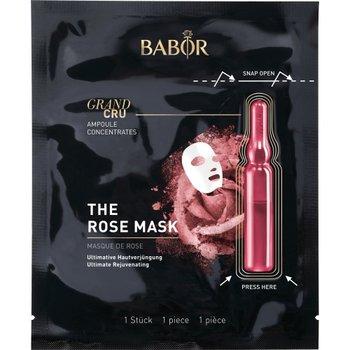 BABOR - Grand Cru The Rose Mask