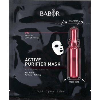 BABOR - Active Purifier Mask