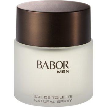 BABOR - EAU DE TOILETTE