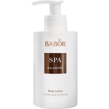 BABOR - Body Lotion