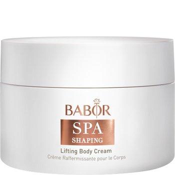 BABOR - Lifting Body Cream