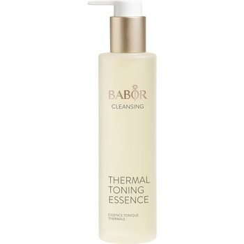 BABOR - Thermal Toning Essence