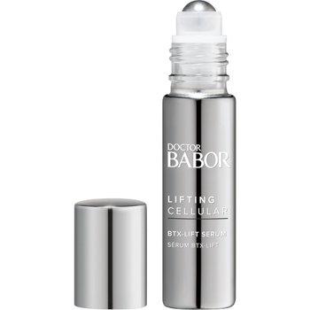 BABOR - BTX-Lift Serum