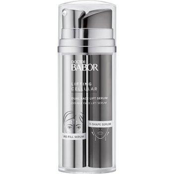 BABOR - Dual Face Lift Serum