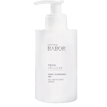 BABOR - Doc Ionic Cleansing Gel