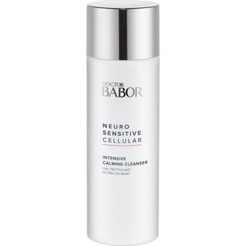 BABOR - Intensive Calming Cleanser