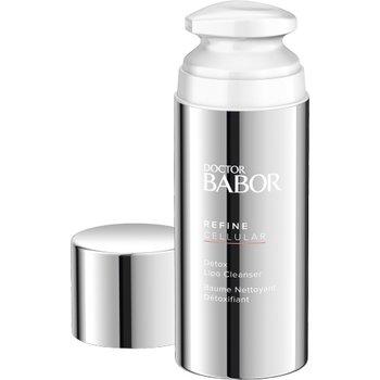 BABOR - Detox Lipo Cleanser