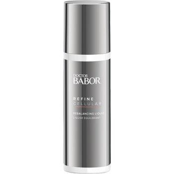 BABOR - Rebalancing Liquid