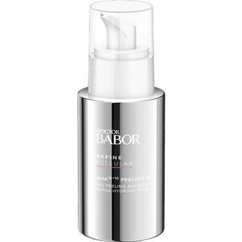 BABOR - Ultimate AHA 10+10 Peeling Gel