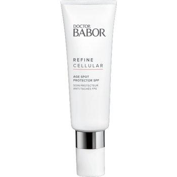 BABOR - Age Spot Protector