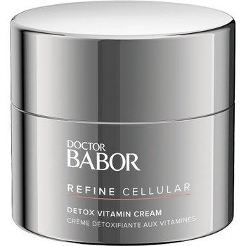 BABOR - Detox Vitamin Cream