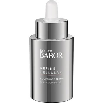 BABOR - Couperose Serum