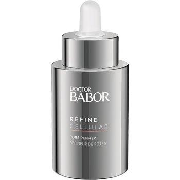 BABOR - Pore Refiner