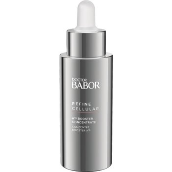 BABOR - Ultimate A16 Booster Concentrate