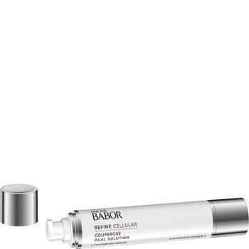 BABOR - Couperose Dual Solution