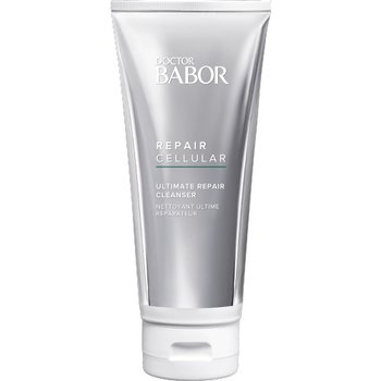 BABOR - Ultimate Repair Cleanser
