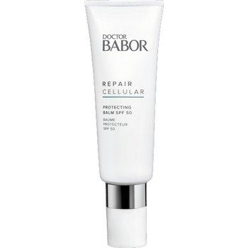 BABOR - Ultimate Protecting Balm SPF50
