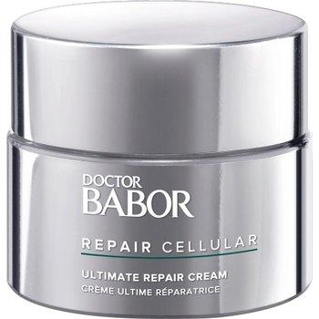 BABOR - Ultimate Repair Cream