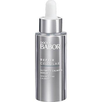 BABOR - Ultimate Calming Serum