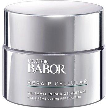 BABOR - Ultimate Repair Gel-Cream