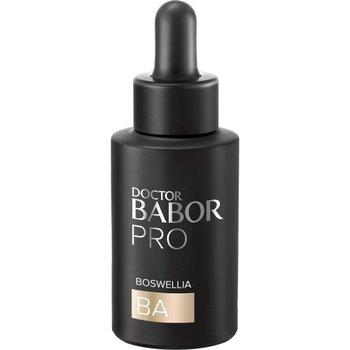 BABOR - BOSWELLIA CONCENTRATE