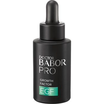BABOR - GROWTH FACTOR CONCENTRATE
