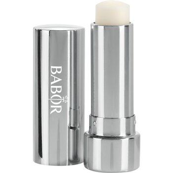 BABOR - Lip Repair Balm