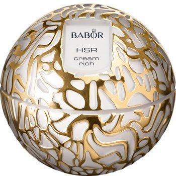 BABOR - HSR extra firming cream rich