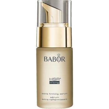 BABOR - HSR extra firming serum