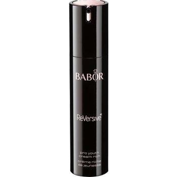BABOR - Reversive Cream Rich