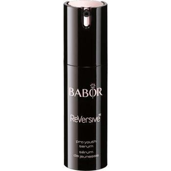 BABOR - Reversive Glow Serum