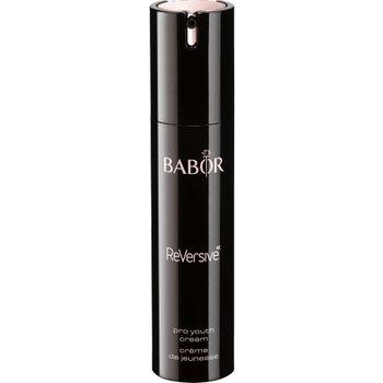 BABOR - Reversive Cream