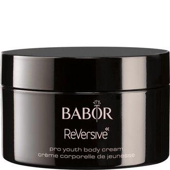 BABOR - Glow Body Cream
