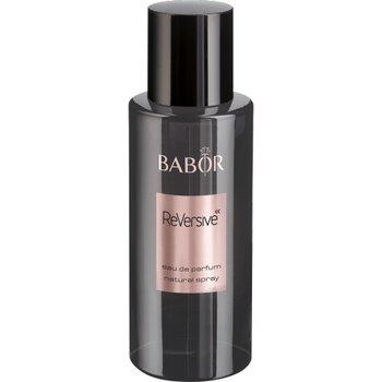BABOR - Eau de Parfum
