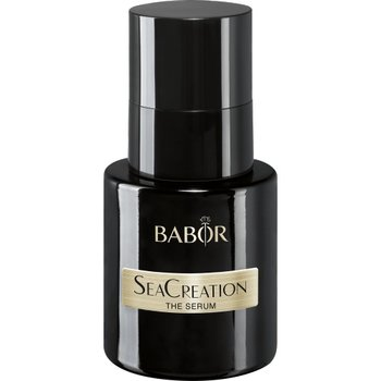BABOR - SeaCreation The Serum