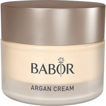 BABOR - Argan Cream